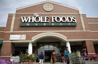 whole_foods-620x412