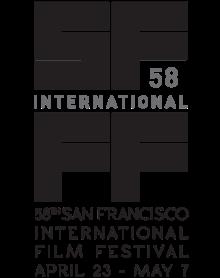 sfiff58_logo_238x301